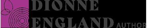 Dionne England Logo
